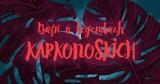 """""""Baśń o Legendach Karkonoskich""""! Chcesz poznać baśniową historię początków Jeleniej Góry? Przyjdź!"""