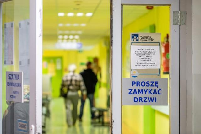 """Aż 10 szpitali z Kujaw i Pomorza trafiło do setki najlepszych szpitali w całej Polsce. Taki wynik przyniósł XVI ranking przygotowany przez Centrum Monitorowania Jakości w Ochronie Zdrowia, we współpracy z """"Rzeczpospolitą"""".   Zobaczcie ranking >>"""