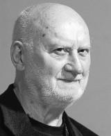 Przegląd pamięci Grzegorza Królikiewicza w Piotrkowie [PROGRAM]