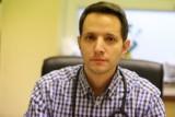Dr Dawid Ciemięga o szczepionkach przeciw COVID-19: Ta szczepionka powoduje mniej skutków ubocznych niż penicylina