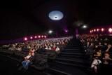 Które kina w Warszawie są otwarte? Sieci multipleksów pozostaną nieczynne. Otworzą się małe kina studyjne