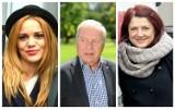 Sławni ludzie z Bielska-Białej! To  muzycy, aktorzy, sportowcy i nie tylko. Wiedzieliście? Sprawdźcie tę LISTĘ