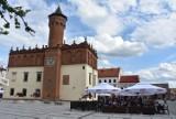 Tarnów. Tak się mówi tylko w Tarnowie. Jeśli wiesz, o jakie miejsca chodzi, jesteś stuprocentowym tarnowiakiem! [QUIZ]