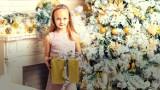 Co robić w święta? Jak spędzić Boże Narodzenie z rodziną? Oto niezawodne sposoby na nudę w święta Bożego Narodzenia