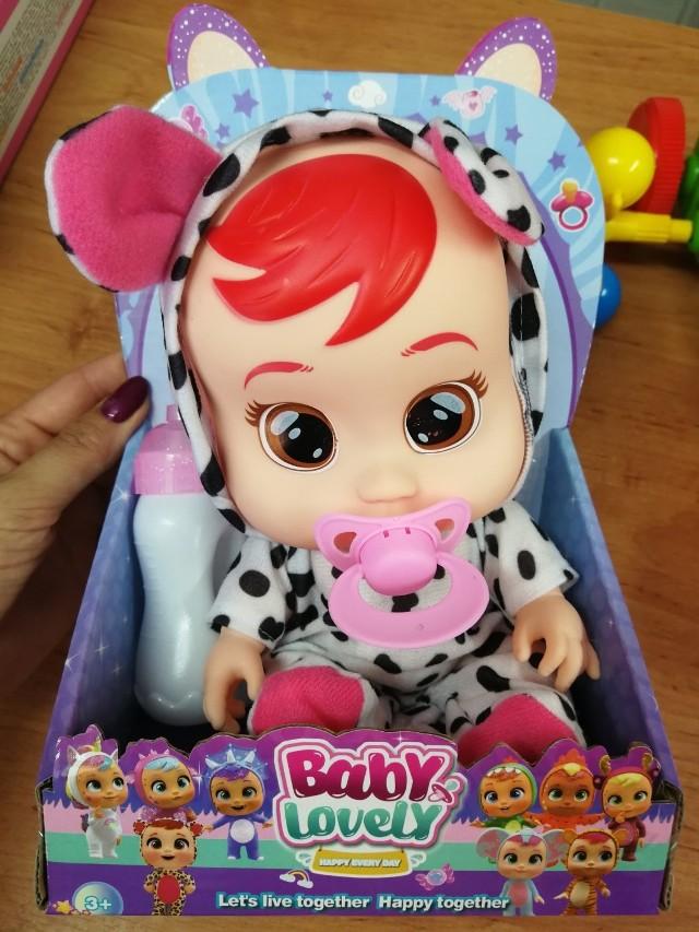 Około 23 proc. zabawek przebadanych laboratoryjnie miała zbyt wysoką zawartość szkodliwych ftalanów