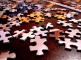 Puzzle zabawka dla dzieci, czy rozrywka dla każdego?