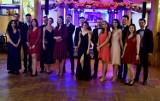 Studencki Bal Medyka 2019. Impreza z okazji końca sesji [ZDJĘCIA]