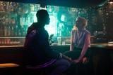 Tydzień Filmu Niemieckiego. Krakowskie Kino Pod Baranami zaprasza od 25 czerwca do 1 lipca
