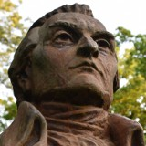 Józef Wybicki w Śremie. Co się stało 6 sierpnia 1791 r. na śremskim rynku?