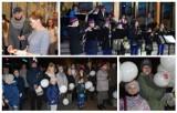 Zbąszyń - Święto ulicy 17 Stycznia. Zbąszyńska Orkiestra Dęta - koncert - 18 stycznia 2020 [Zdjęcia]