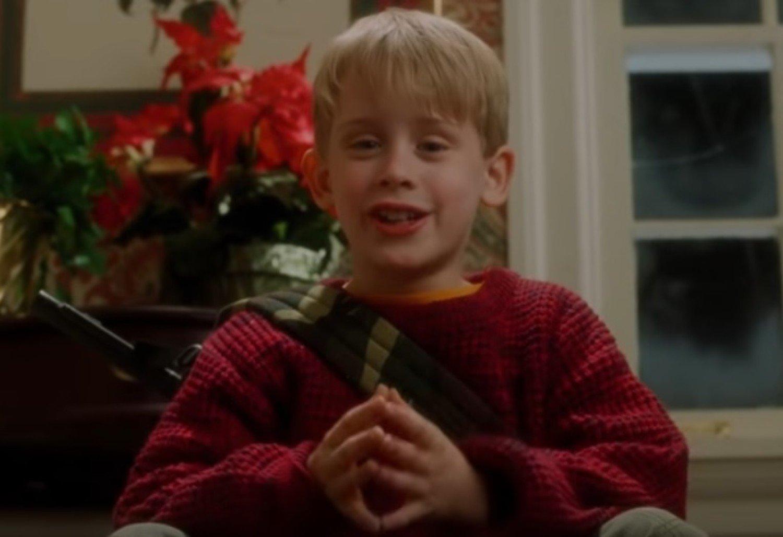 Ryan Gosling Randki