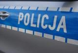 Policja w Kaliszu: 21-latek jechał ulicą Łódzką ponad 160 km/h