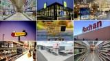 Jak są otwarte sklepy przed świętami? Wielka Sobota. Godziny otwarcia marketów: Biedronki, Lidla, Kauflandu, Auchan i Netto? [11.04.2020]