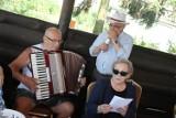 Krotoszyńscy seniorzy znów świętowali! [ZDJĘCIA + FILM]
