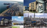 TOP 100 POMORZA. Jaki był 2018 rok dla pomorskich firm? [raport]