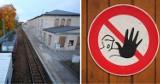 Sosnowiec: Dworca w Maczkach nie chcą nawet na Mieszkanie Plus