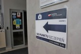 Koronawirus w Tomaszowie i powiecie. Nieznaczny wzrost zakażeń, kolejni zakażeni nie żyją