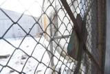 Zielona Góra. Jest zgoda na przejęcie przez miasto hali z toksycznymi odpadami w Przylepie. Co to oznacza?