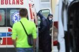 Koronawirus: Zmarło 25 osób. Nowe przypadki zakażenia