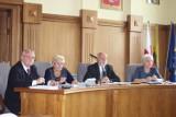 Rada seniorów w Rudzie Śląskiej: Za nami druga sesja