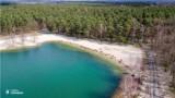 Te plaże są na Dolnym Śląsku. Teraz możesz je wynająć [ZDJĘCIA]