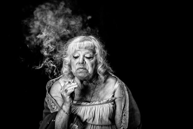 Daniela Zybalanka-Jaśko nie żyje. Aktorka miała 84 lata