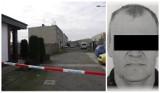 Zabójstwo w Gogolewie: 14-latek zamordowany, jego ojczym oskarżony. Zbigniew P. nie podał motywu zbrodni