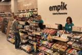 Częściowe zamknięcie galerii handlowych od soboty, 7.11.2020 r. Empiki zostają otwarte, sklepy meblowe będą zamknięte