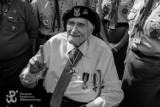 Zmarł prof. Witold Kieżun. Miał 99 lat