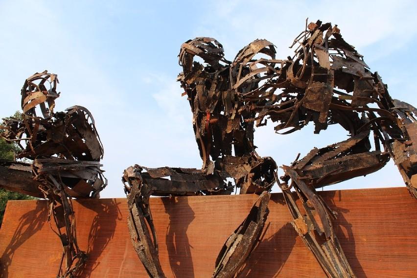 Festiwal Sztuki Współczesnej FOCA to dwudniowy cykl wydarzeń...