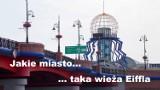 Zielonogórzanie śmieją się z Gorzowa. Te memy podbijają internet. Zobacz najlepsze!