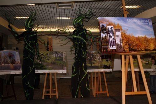 Dwie nowe wystawy czasowe w wałbrzyskim muzeum