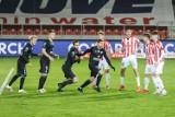 Wnioski po meczu piłkarzy Cracovii z Wisłą Płock
