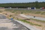 S3 z Polkowic do Lubina. Co dalej z budową na tym odcinku?