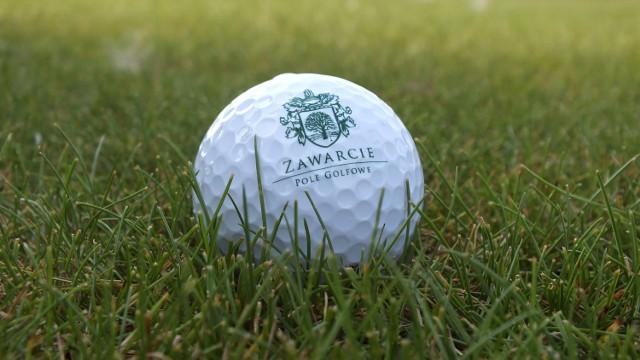 Już można zapisać się na darmowe szkolenie: biuro@golfzawarcie.pl lub  pod numerem: 603 630 710. Spotkanie zacznie się o 10.00.