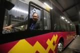 Przez Czeladź pojadą dwie nowe linie autobusowe. Zawiozą pasażerów do Katowic, Bytomia, Sosnowca i Siemianowic Śląskich