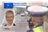 Powiat starogardzki. Kierowcy stracili w weekend prawko za prędkość