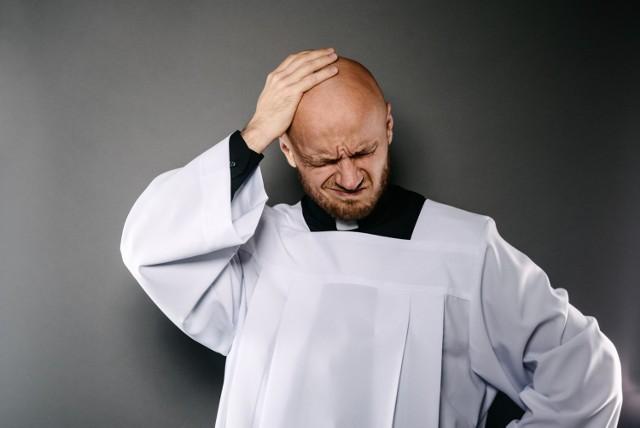 W którym regionie Polski najwięcej dzieci nie chodzi na religię? W niektórych miejscach niemal co trzeci uczeń omija katechezę! Sprawdź, gdzie!