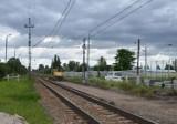 Uwaga kierowcy! Przejazd kolejowy na ulicy Żeromskiego w Ostrowcu zamknięty do końca października