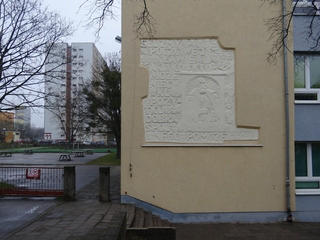 Osiedle Pod Lipami w Poznaniu