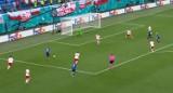 Euro 2020. Tak Słowacja wykiwała Polskę. Gol na 1:0 [WIDEO]