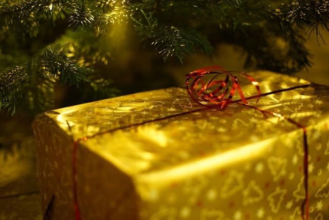Kibice Odry Wodzisław Śl. chcą sprawić prezent pod choinkę dzieciom z Domu Dziecka. Możesz pomóc