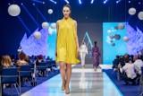 Poznań: Najnowsze trendy na targach. Zobacz zdjęcia z pokazu mody na MTP