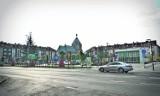 Rewitalizacja centrum Koszalina to nie tylko eleganckie deptaki z kafejkami