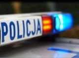 29-letni kierowca opla spowodował stłuczkę na ul. Tysiąclecia