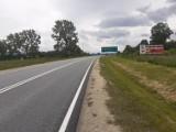 Na niebezpiecznym skrzyżowaniu w okolicach Bystrzycy Kłodzkiej powstanie sygnalizacja świetlna