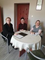 PCPR w Wodzisławiu Śl.: Zmiana na stanowisku wicedyrektora