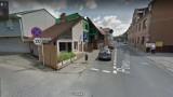 Powiat obornicki w Google Street View. Zobacz jak dawniej wyglądał nasz teren!