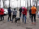 Dzień Lasów w Radomsku. Wspólny spacer z RAS [ZDJĘCIA, FILM]