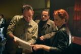 Marcin Sauter robi nowy, bardzo bydgoski film. Zagrają u niego Karolina Gruszka i Bartłomiej Topa